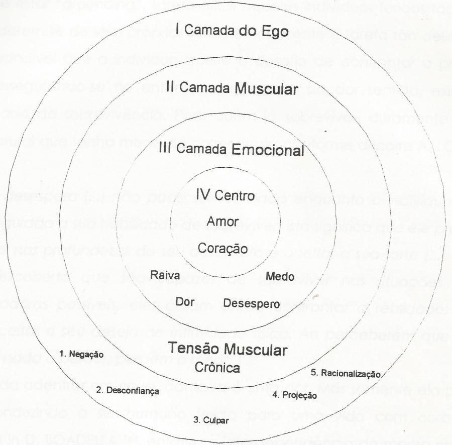 manografia 10 (1).jpg